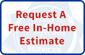 Request A Free In-Home Estimate